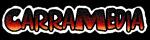 CarraMedia
