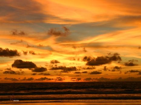 sunset005